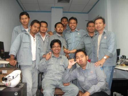 DSCF2706