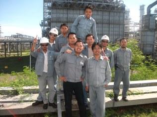 DSCF2709